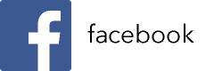 rize facebook